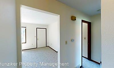 Bedroom, 3910 Ontario St, 1