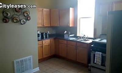 Kitchen, 3144 W Jackson Blvd, 0