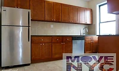 Kitchen, 160 E 28th St, 0