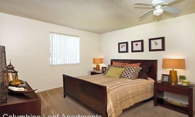 Bedroom, 3929 E San Miguel St, 0