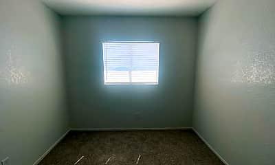 Bedroom, 4332 N Vornsand Dr, 2