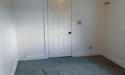 Bedroom, 912 21st St, 1