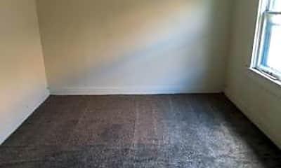 Living Room, 2501 E Douglas Ave, 1