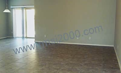 Living Room, 8839 Black Canyon St NW, 1