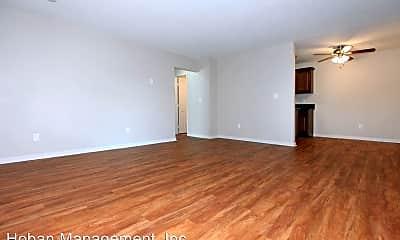 Living Room, 10229 Ashwood St, 0