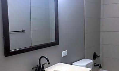 Bathroom, 12655 E 13th Ave, 2
