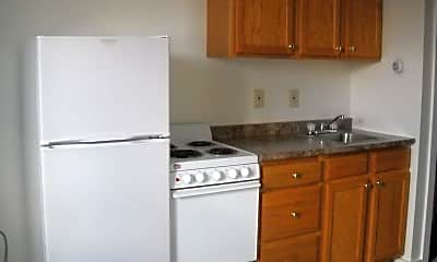 Kitchen, 366 Central Ave, 1