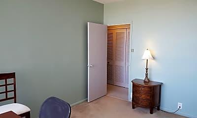 Bedroom, 718 S 7th St, 2