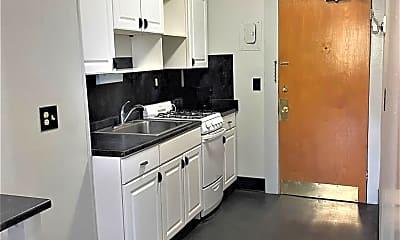 Kitchen, 461 State St, 1