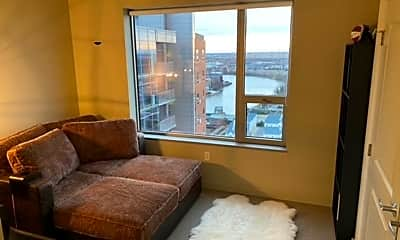 Bedroom, 105 Christina Landing Dr, 2