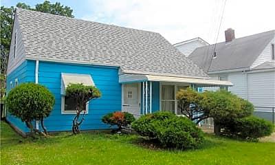 Building, 12504 Carrington Ave, 0