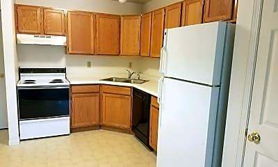 Kitchen, 440 Frederick St N, 2