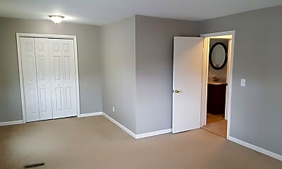 Bedroom, 220 Church St, 2