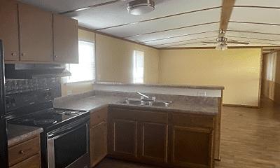 Kitchen, 223 John Way, 0