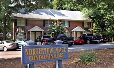 170 Northview Dr, 0
