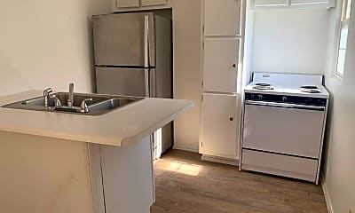 Kitchen, 4222 SW 9th Ave, 0