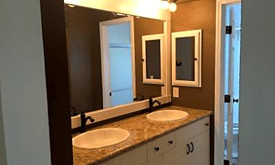 Bathroom, 296 Carob Way, 2