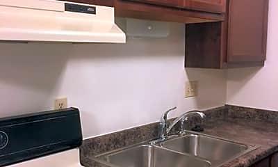 Kitchen, 8605 N Granville Rd, 0