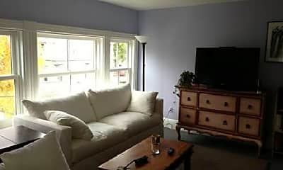Bedroom, 57 Harris St, 0