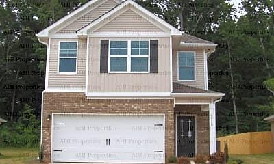Building, 3210 Northfield Lane SW, 0