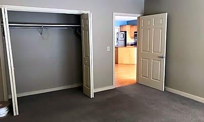 Bedroom, 108 W Jefferson St, 0