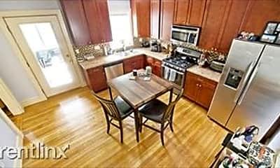 Kitchen, 10 Savin Hill Ct, 0