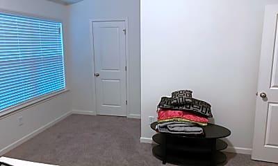Bedroom, 5800 Keystone Grove, 1
