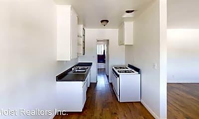 Kitchen, 34067 Ave J, 1