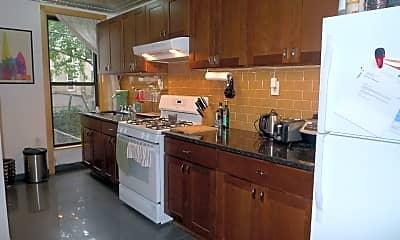 Kitchen, 438 Prospect Ave, 0