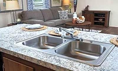 Kitchen, 300 Meadowbrook Lane, 0