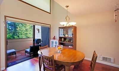 Dining Room, 4415 145th Ave NE, 1