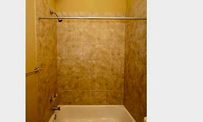 Bathroom, 1928 W Diamond St, 2