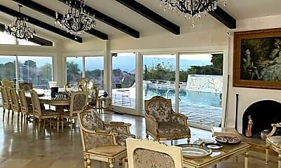Dining Room, 14663 Deervale Pl, 1
