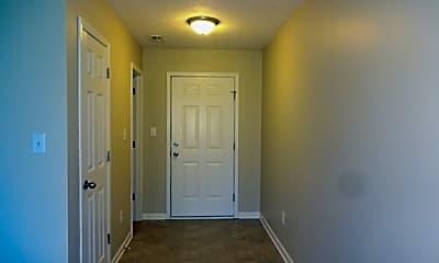 Bedroom, 3334 Black Forest Lane, 1