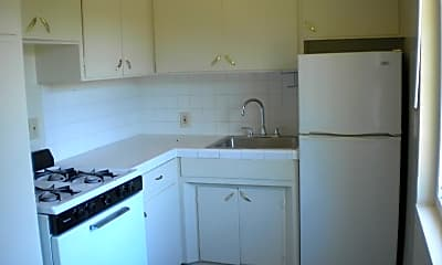 Kitchen, 3191 Impala Dr, 1