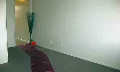 Bedroom, 12714 S Inglewood Ave, 2