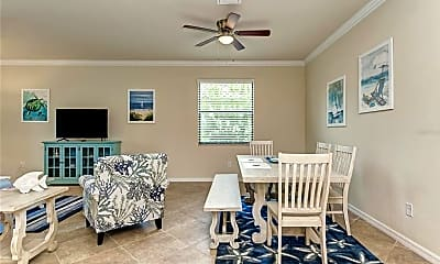 Dining area.jpg, 12370 Canavese Lane, 1
