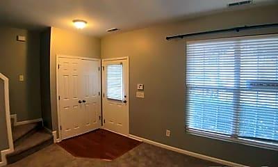 Bedroom, 8307 Clasara Cir, 1