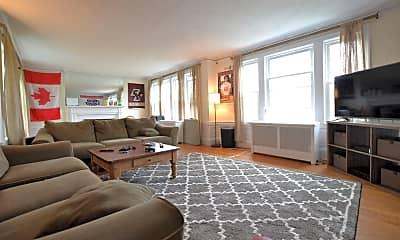 Living Room, 36 Manet Rd, 0