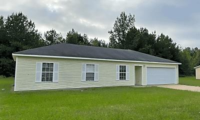 Building, 208 Glenn Oak Dr, 0