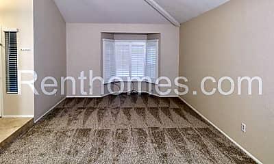 Bedroom, 10089 Branford Rd, 1