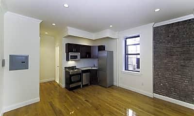 Living Room, 333 E 71st St, 0