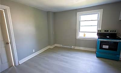 Bedroom, 1518 Wilcox Ave 3, 1