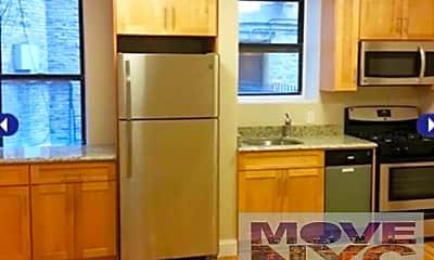 Kitchen, 395 E 151st St, 0