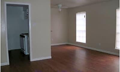 Angel Ridge Apartments, 0