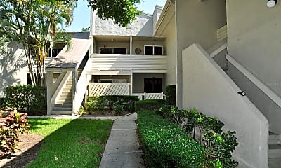 Building, 623 Windrush Bay Dr 623, 1