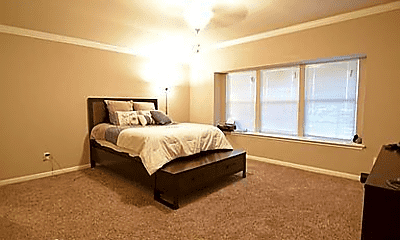 Bedroom, 708 W Gemini Ln, 1