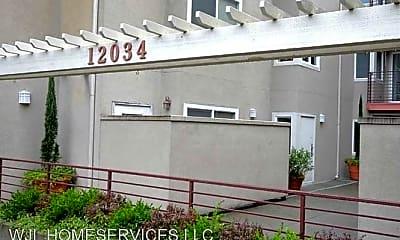 12034 15th Ave NE, 0