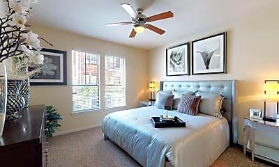 Bedroom, 706 S Jupiter, 2
