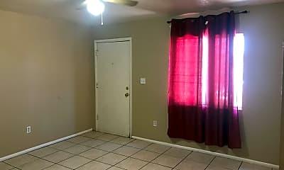 Bedroom, 1832 N 31st Pl 2, 1